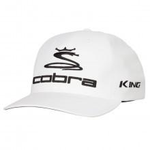 Cobra Golf 2017 Mens Tour Delta Cap