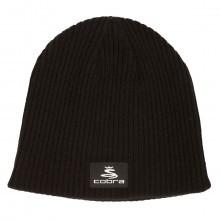Cobra Golf 2017 Mens Reversible Knit Beanie Hat