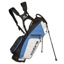 Cobra Golf Ultralight 5-Way Stand Carry Bag