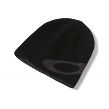 Oakley Sports Mens Mainline Beanie