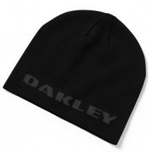 Oakley Sport Rockslide Beanie