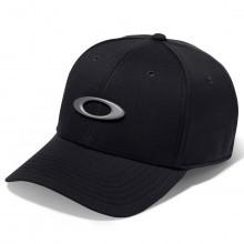 Oakley Sport 2017 Mens Tincan Cap Stretch Fit Hat