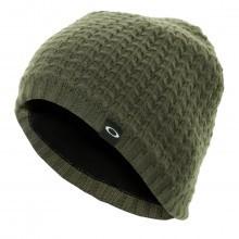 Oakley Sport 2016 Mens Haynes Beanie Winter Wooly Hat