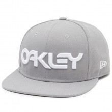 Oakley Sport Mens 2018 Mark II Novelty Snapback Cap