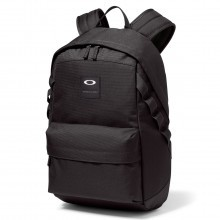 Oakley Holbrook 20L Backpack Rucksack