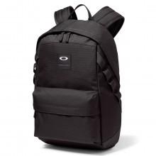 Oakley Holbrook 20L Backpack Rucksack
