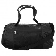Oakley Sport 2018 Packable Duffel 26L Holdall Bag