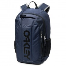 Oakley Unisex 2018 Enduro 20L 3.0 Backpack
