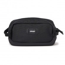 Oakley Unisex Street Heavy Duty Washable Lining Beauty Case