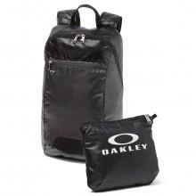 Oakley Sport 2018 Packable Backpack Rucksack