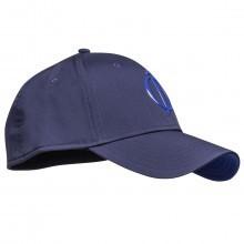 Oscar Jacobson Mens Technical Franc Golf Cap