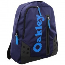 Oakley Sport 2016 B1B Retro Pack Backpack