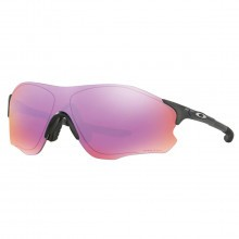 Oakley Sport Ev-Zero Path Sunglasses- Steel/ Prizm Golf