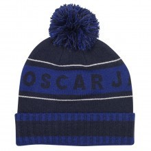 Oscar Jacobson Thorn Golf Hat Bobble
