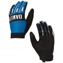 Oakley Sports 2016 Factory Lite 2.0 Training Gloves