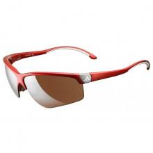 Adidas Sport Adivista L Sunglasses