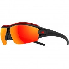 Adidas Evil Eye Half Rim Pro Cycling Sunglasses