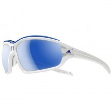 Adidas Evil Eye Evo Pro Sunglasses - Mirrored