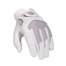 Bridgestone Womens 2018 Cabretta Synthectic Leather Golf Glove LH