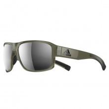 Adidas 2016 AD20 Jaysor Sunglasses