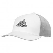 Adidas Golf Mens Tour Climacool Flexifit Comfort Ventilated Cap