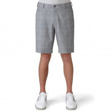 Adidas Golf 2016 Mens Ultimate Chino Shorts