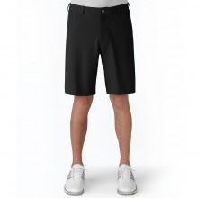 Adidas Golf 2017 Mens Stretch Ultimate Shorts