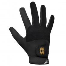 MacWet 2017 Micromesh Rain Golf Gloves - Pair