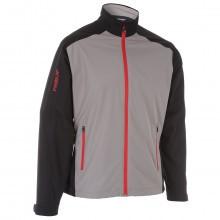 Proquip Golf 2017 Mens Aquastorm PX1 Waterproof Jacket