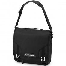 TaylorMade Golf TM Players Messenger Bag