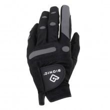Bionic Men's Aqua Grip All Weather Golf Glove - LH (Right Handed Golfer)
