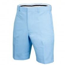 Bobby Jones XH2O Mini Check Tech Shorts