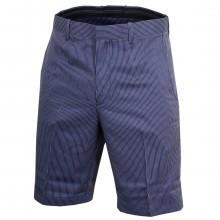 Bobby Jones XH2O Striped Tech Shorts
