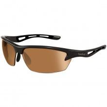 Bolle 2017 Golf Mens Bolt Sunglasses Modulator V3 Oleo AF