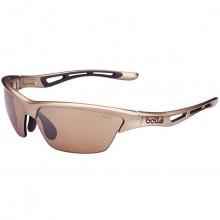 Bolle 2016 Golf Mens Tempest Modulator V3 Oleo AF Sunglasses