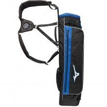 31% OFF RRP Mizuno Golf Scratch Pencil Practice Weekend Golf Bag - 4 Way Top