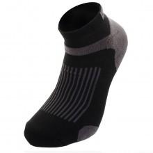 Calvin Klein Golf 2016 Mens Ankle CoolMax Tech Sports Socks - 2 Pack