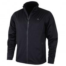 Calvin Klein Golf Mens Waterproof Jacket