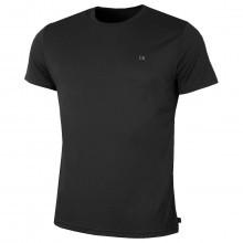 Calvin Klein Golf Mens CK Technical T Shirt