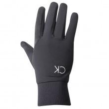 Calvin Klein Golf 2017 Mens CK Performance Winter Gloves