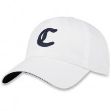 Callaway Golf Mens 2018 Collection Cap