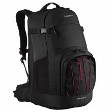 Craghoppers Worldwide 45L Daysack Backpack