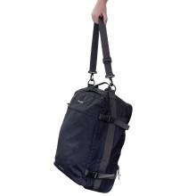 Craghoppers Worldwide 40L Cabin Bag Roller Rucksack