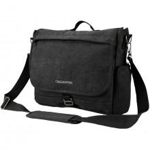 Craghoppers Lifestyle Travel Messenger Bag