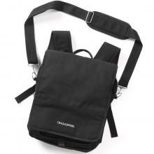 Craghoppers Lifestyle Travel Convertible Shoulder Bag