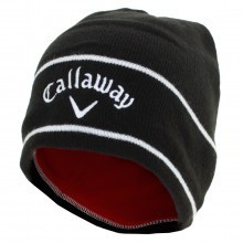 Callaway Golf Mens TA Beanie Hat