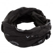 Callaway Golf Snood Neck Warmer Balaclava
