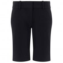 Callaway Womens Performance City Golf Shorts 47cm