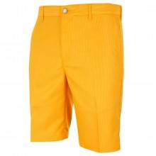 Callaway Golf Mens X Range Corded Shorts II