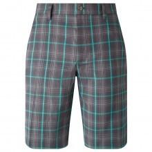 Callaway Golf 2017 Mens Plaid Printed Shorts